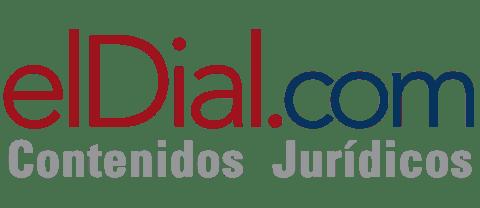 Curso Online del Dr. Ricardo A. Foglia y Maira C. Rita